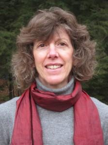 Deborah Crabbs MacDonald