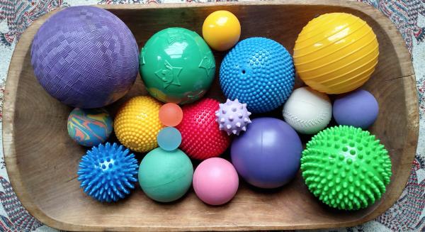 ballsinbowl-cropped