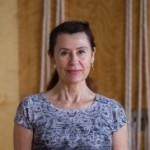 Linda DiCarlo